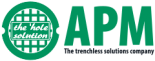apm_logo