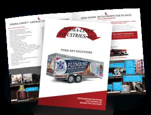 pli-turnkey-solutions-pdf-image